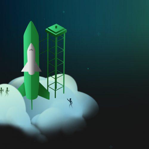 Aan de slag met Microsoft's Project xCloud